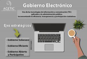 Curso: Herramientas para la construcción de Servicios Digitales